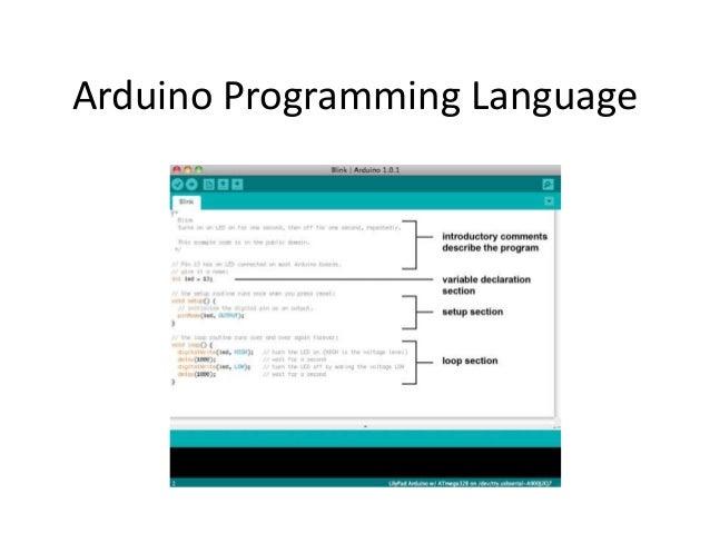 Arduino nodebots hackster cascadiajs workshop