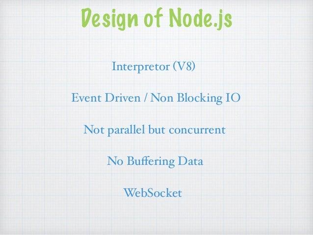 Node js Slide 3
