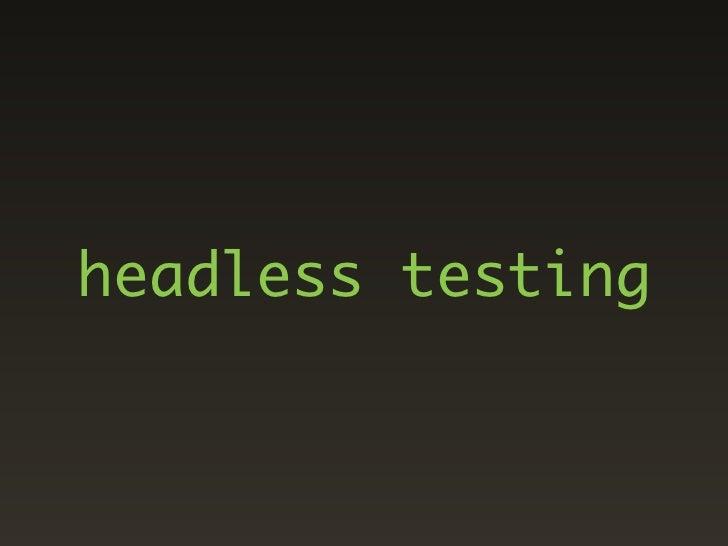 Node js Server of Many Uses
