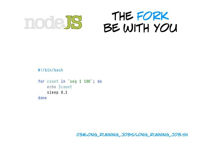 """the fork                                 be with you varspawn=require(""""child_process"""").spawn, server=require(""""htt..."""