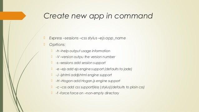 Nodejs, Ejs, JQuery expert needed | node.js | JavaScript ...