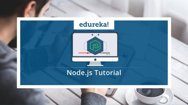 node js beginner tutorial