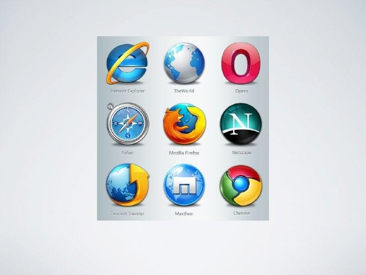2009 NODE.JS 誕生2010 NODE.JS 使用