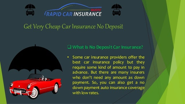 how to get extremely cheap car insurance