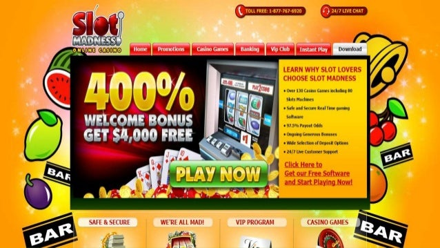 No deposit casino top 10 lifes a gamble tattoo bedeutung whatsapp