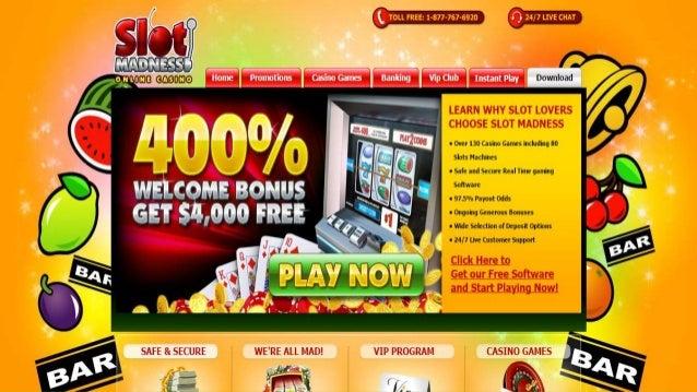 No deposit casino top 10 lifes a gamble tattoo bedeutung whatsapp