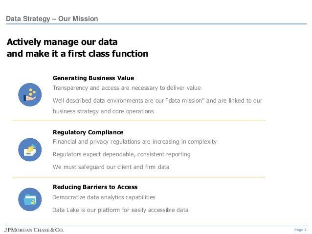 Enterprise Data Governance: Leveraging Knowledge Graph & AI in support of a data-driven organization Slide 2