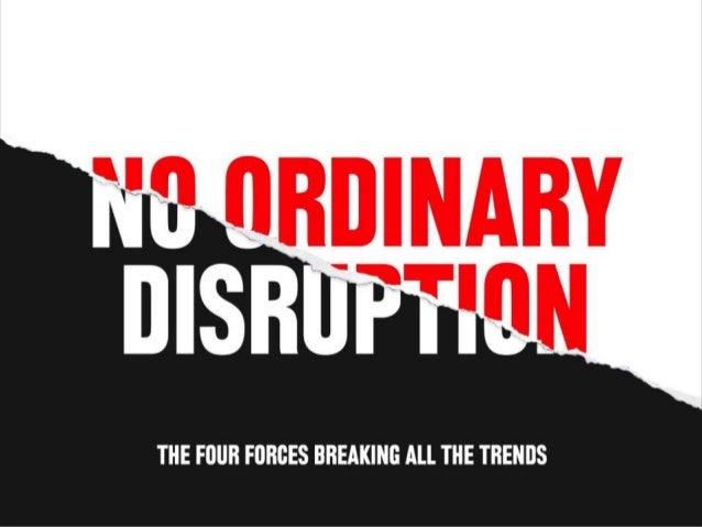 No Ordinary Day books pdf file
