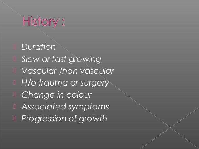  Congenital  Inflammatory  Allergic  Vascular  Traumatic  Degenerative  Nutritional  Neoplastic  miscellaneous