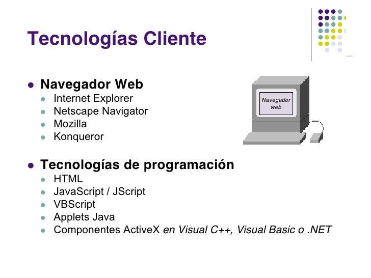 Curso Aprender a programar Visual Basic desde cero