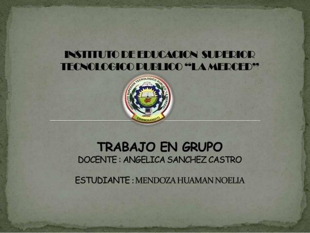 FUNCIONES         FUNCIONES             FUNCIONESCREATIVAS         PRACTICAS             APLICADAS PROPONER IDEAS         ...