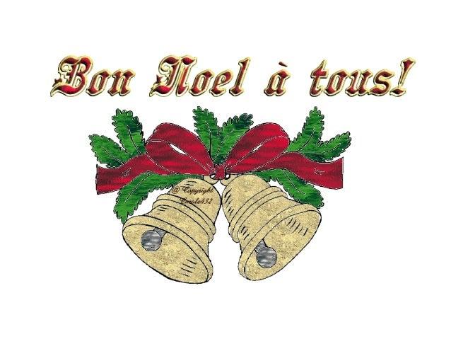 Noel à Lecce - Italie