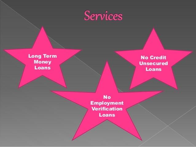 Personal cash advance online picture 9