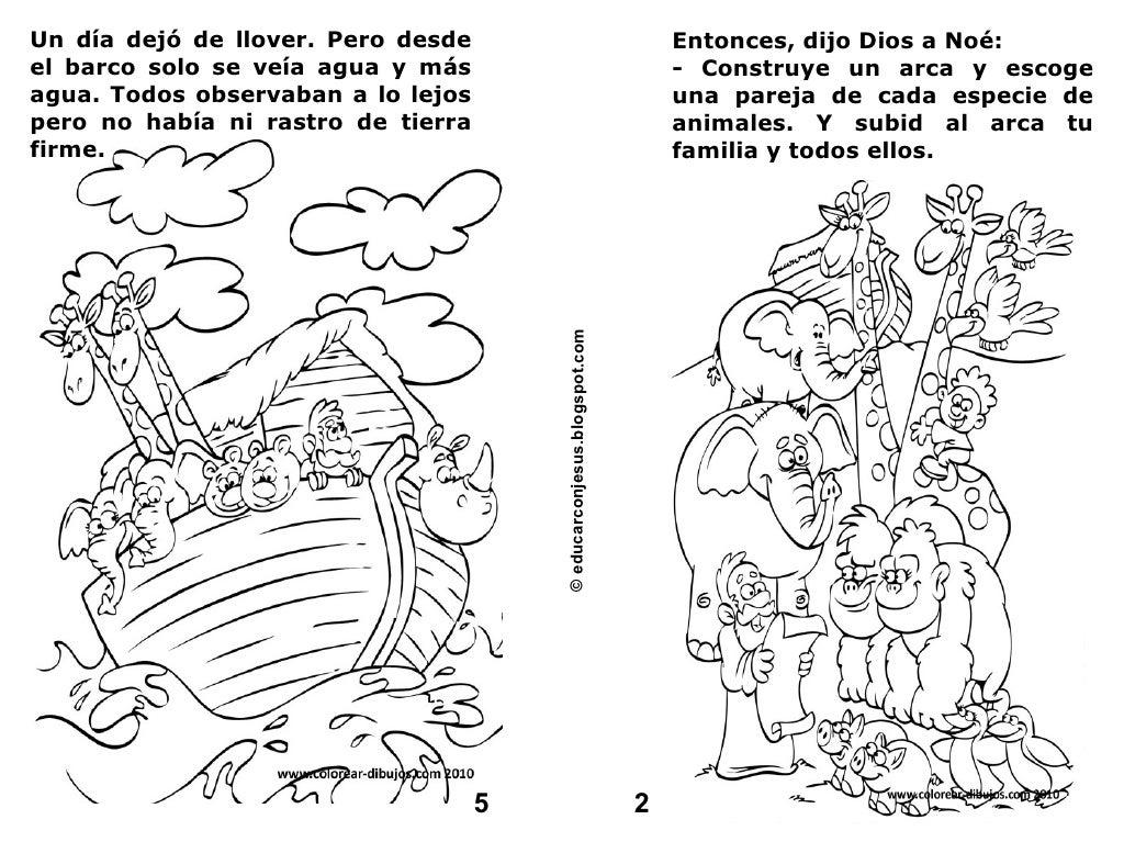 Dibujos Para Colorear Para El Da De La Tierra