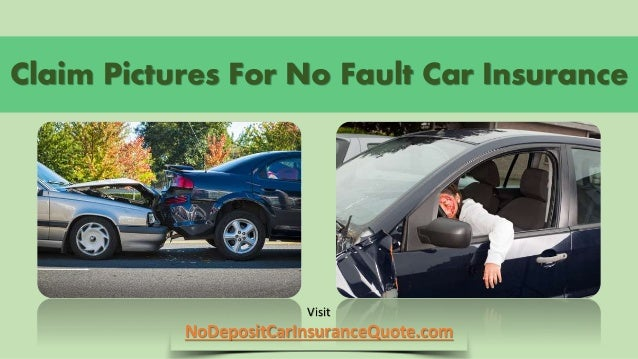 Cheapest Full Coverage Auto Insurance >> Cheapest No fault car insurance at affordable rats