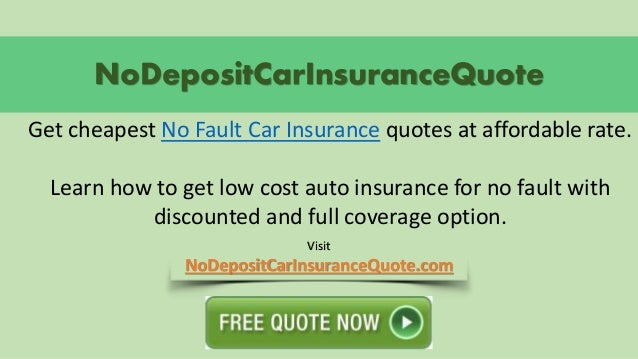 Cheapest Way To Buy A Car With Bad Credit