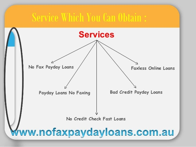 Reputable online cash loans photo 5