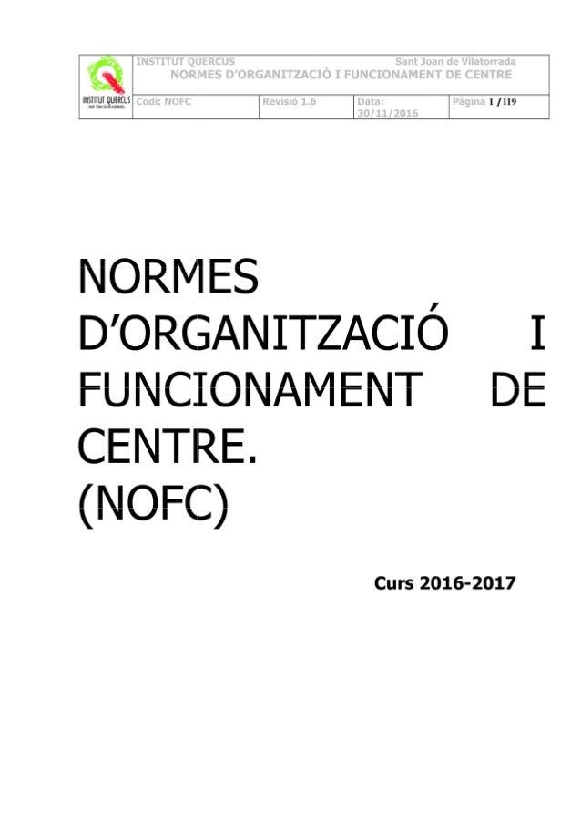 PARTS INTERESSADES REQUISITS/INTERESSOS/EXPECTATIVES SERVEI DEL CENTRE RADAR i/o RETROALIMENTACIÓ (Enquestes, entrevistes,...