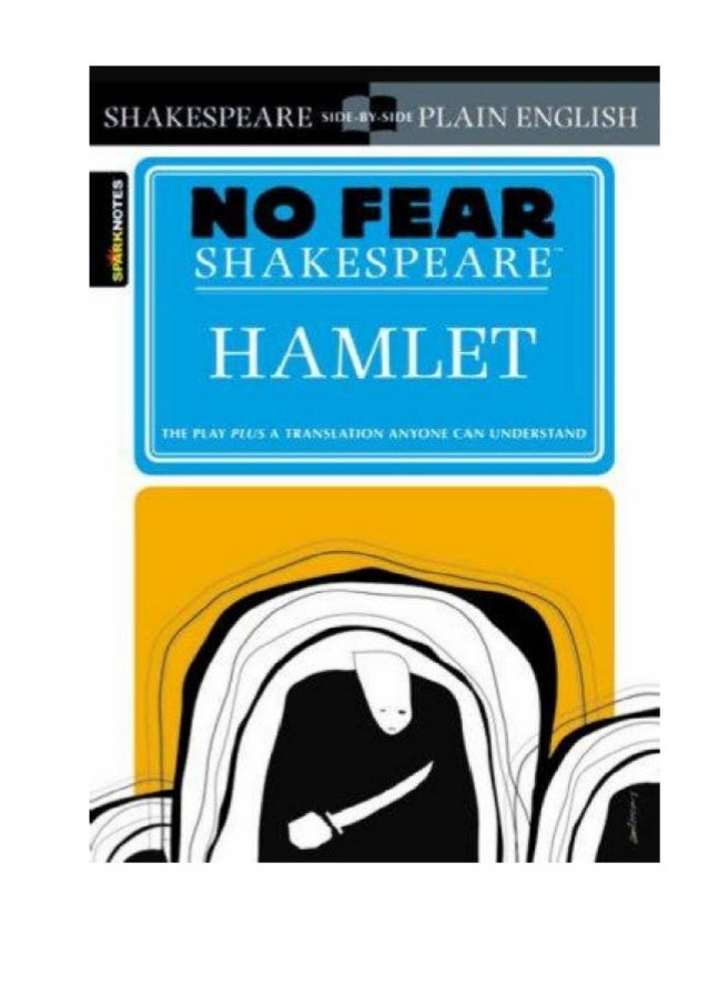 complexity of action hamlet The taped version of hamlet was as captivating  imbued those blockbuster roles with the complexity of a great  is like seeing an artistic pilgrimage in action i think everybody has a hamlet in them.