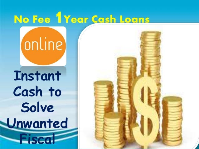 Payday loans in orange texas picture 4