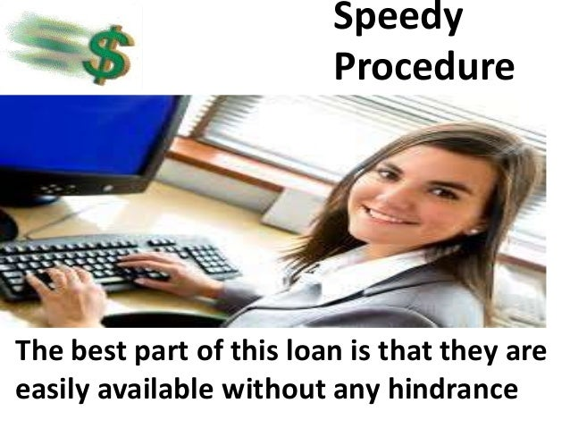 Online payday loans lafayette la picture 8
