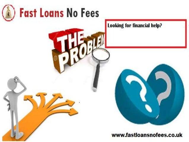 Payday loan in little rock arkansas photo 9