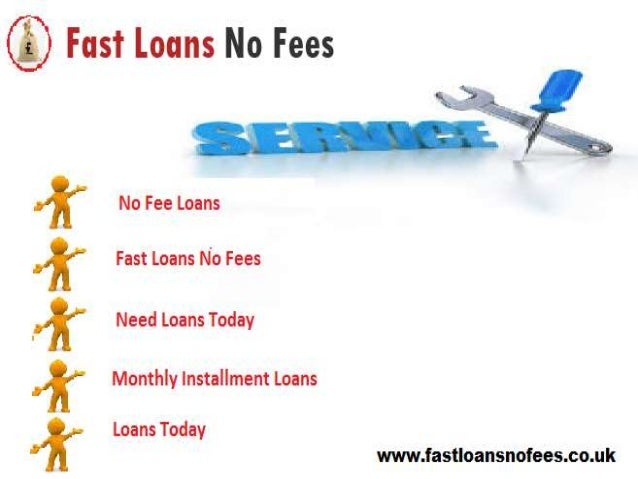 Payday loans in chantilly va photo 6