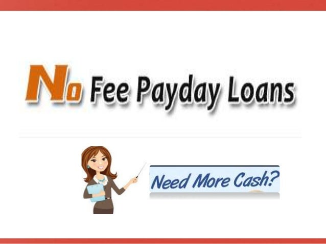 Wagoner payday loans picture 7