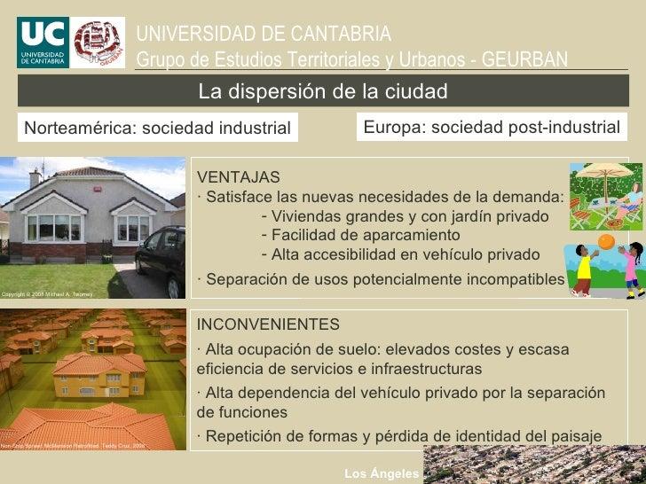 Modelos crecimiento urbano estrategias de planificaci n y for Modelo demanda clausula suelo