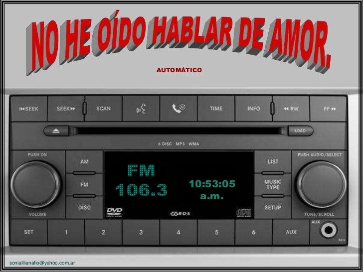 AUTOMÁTICO                                     10:53:05                                       a.m.sonialilianafio@yahoo.co...
