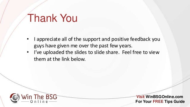 business thank you messages
