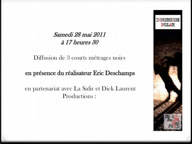 Dans les brumes de Saint-Omer (Ravet-Anceau, 2011) :  ce premier roman, dévoile un autre aspect de son talent : une face p...