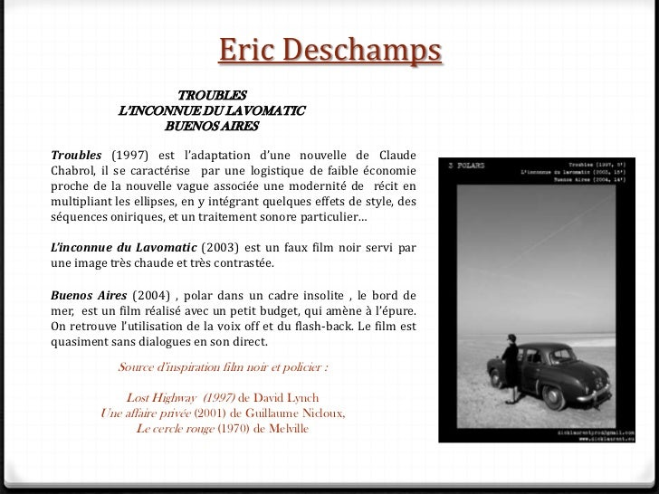 DirckDegraeve<br />DirckDegraeve est né en 1955 dans le Nord. Enseignant,  il publie un premier récit en 2005. Il collabor...