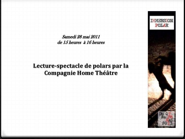 Bénédicte Boullet<br />Née à Saint-Omer en avril 1969, elle vit toujours dans la région audomaroise. Après une carrière en...