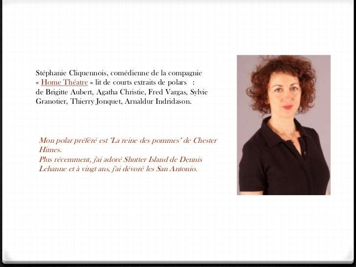 Le destin extraordinaire de l'ordinaire Jean Bougniart (Editions Nord Avril, 2011).
