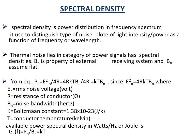 density and noise Sru resides in a near-surface vault and shows long period diurnal thermal noise  during daylight hours (~14:00-02:00.