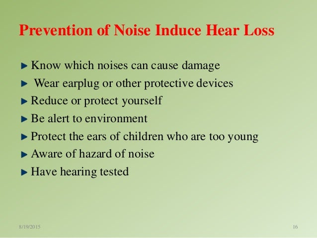 environmental noise Environmental noise is unwanted or harmful outdoor sound it usually relates to noise created by road, rail and airport traffic, industry, construction, and equipment.