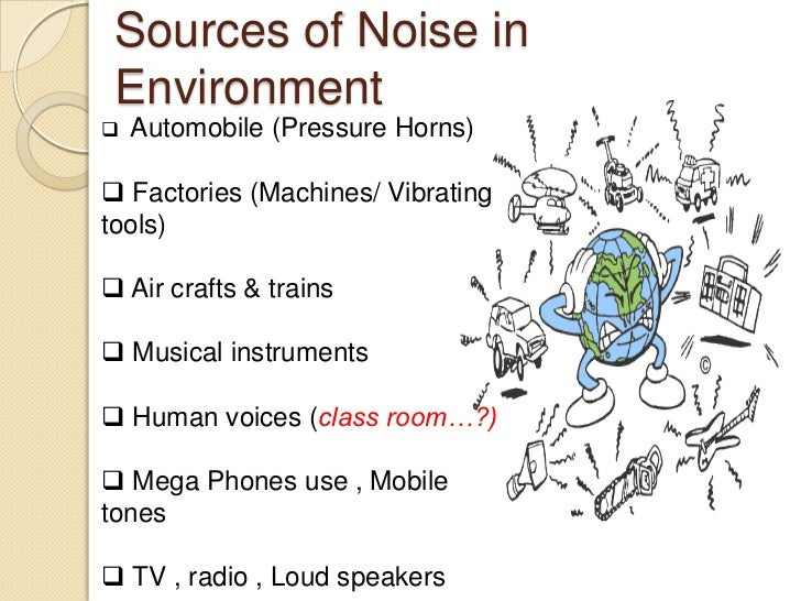sound level meters essay Sound levels essay • sound level list part 1 of 1 -150 points 10 points the speed of sound through air is a50 meters per second b340 meters.