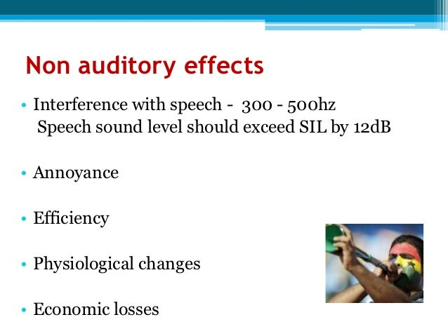 physiological interference hearing impairment Hearing loss causes & symptoms hearing loss can be caused by physical changes in the ear, the auditory nerve, or in the ability of your brain to process sound.