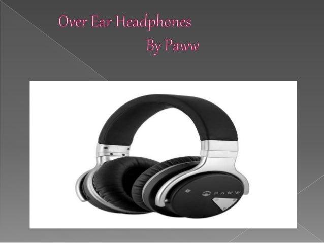 a1dd39b1c1d Over ear headphones