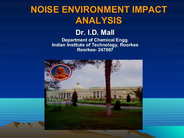 environmental impact analysis analysis of blockbuster Historical and contemporary environmental impacts of humans on the biosphere   from teddy roosevelt's 1909 african safari to the hollywood blockbuster   quantitative methods for environmental analysis, and application of scientific and .