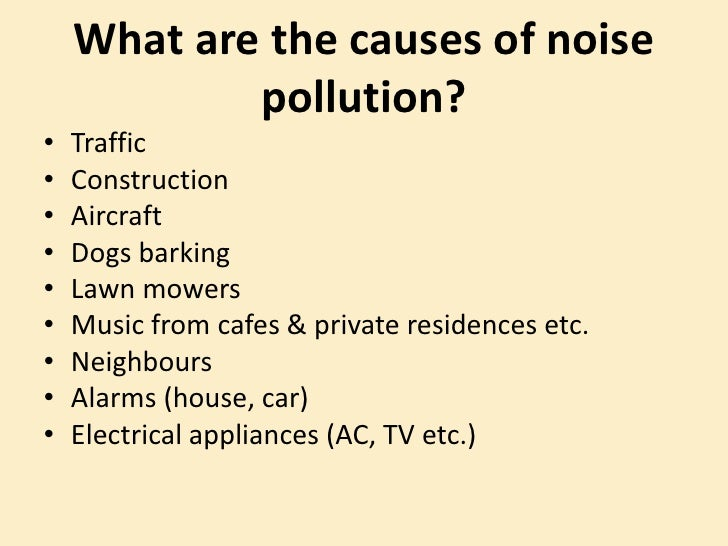 noise that annoys regulating unwanted sounds Sensory ecology: noise annoys foraging bats  presumably by masking rustling sounds made by  d todtacoustic communication in noise: regulation of call.
