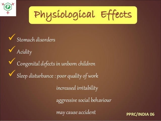 psychological effects of foetal birth defects 2014-11-12 prenatal exposure to alcohol can damage the developing fetus and is the leading preventable cause of birth defects and intellectual and.