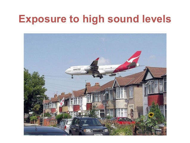 controlling noise pollution How to prevent noise pollution three methods: keeping your home noise-free dealing with noise you can't control helping your community stay quiet community q&a noise pollution isn't just annoying: it can cause deafness, fatigue, and even psychological problems.