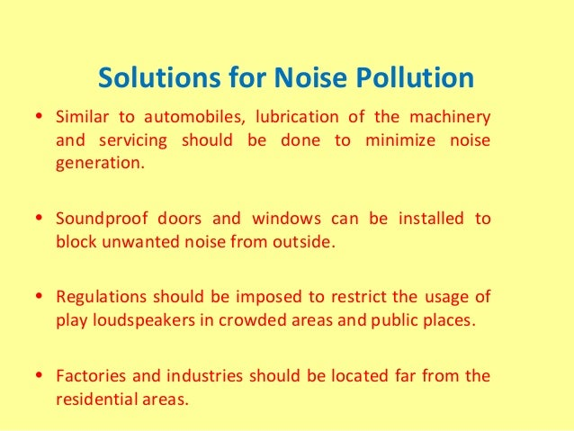 essay on noise pollution essay essay noise pollution expository essays writing an marked by teachers essay essay noise pollution expository essays writing an marked by teachers