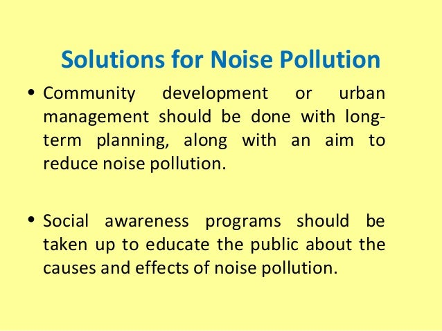 short cause and effect essay about pollution Air pollution: causes and effects human activities or anthropogenic sources also cause air pollution it can either be short-term or long-term.