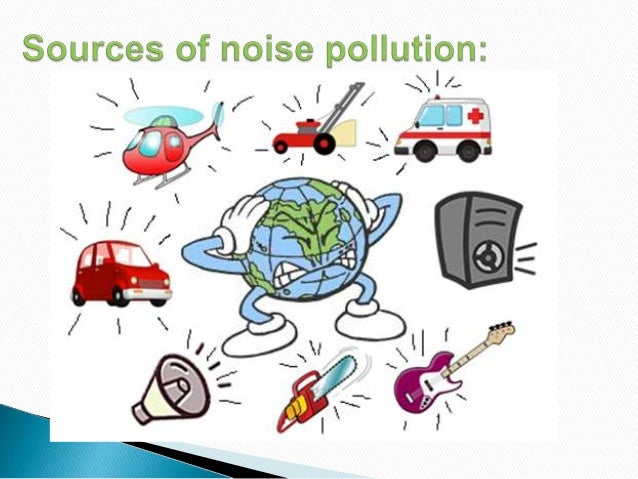 noise pollution hearing clipart free hearing clip art free