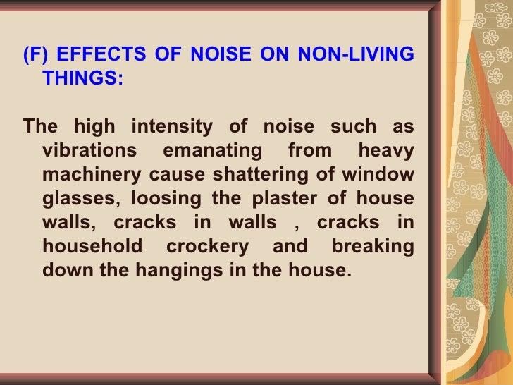 noise-pollution-in-petroleum-industry-drmandira-13-728.jpg