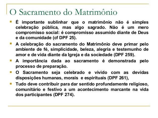 Sacramento Do Matrimonio Na Bíblia : Noivos sacramento do matrimônio slides