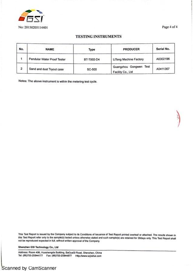 NOKEE-U LCD Display IP65 Certification King-Meter Technology Co.,Ltd